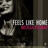 Feels Like Home - Single
