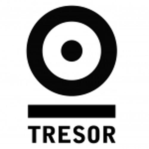 Mutecell @ Tresor Berlin (Dubplaynight)26.07.2012
