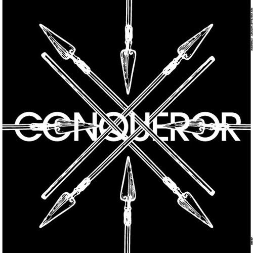 Highest Order (VIP) - Conqueror [LOB005]
