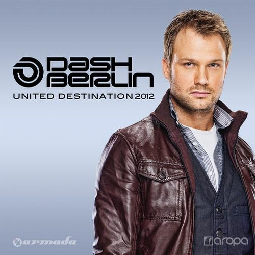 Dash Berlin feat. Chris Madin - Silence In Your Heart (NoMosk Remix)