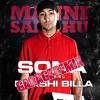Manni Sandhu - Sona (Garage Remix) (Feat. Bakshi Billa) mp3