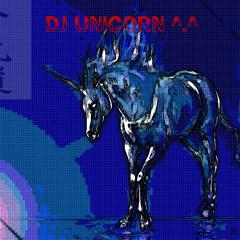 DJ Unicorn ^.^- Chill Mix
