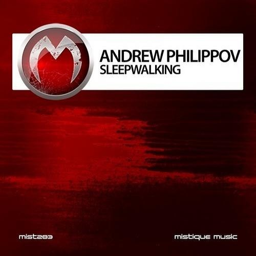 Andrew Philippov feat. Mila Nice - Dreams (OUT NOW)