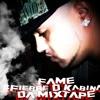 Fame-Rap Mas Que Palabras