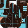 DeKrux-No Time For That (Beatport Exclusive Sept 13th 2012)