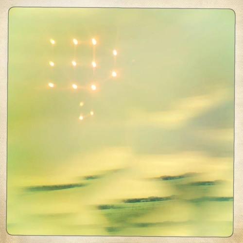 jeniluv @ sunset campout 2012
