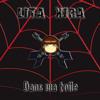 Lita Kira - La chambre noire