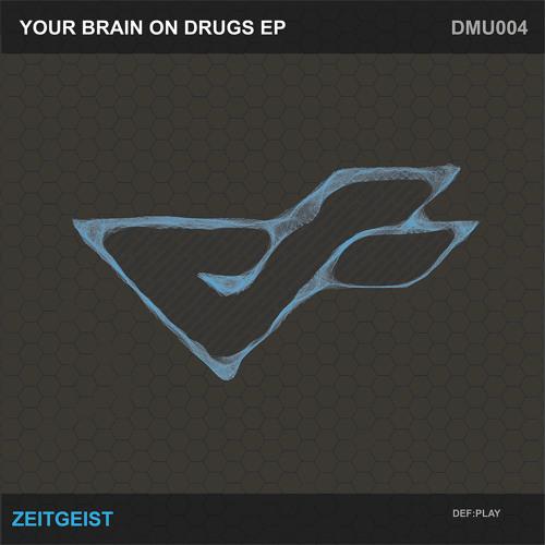Zeitgeist - No More Formula