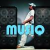 FortheNight - Musiq Soulchild (The Chiz Remix)