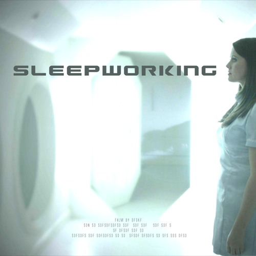 Sleepworking End Credits