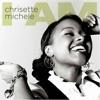 Golden - Chrisette Michele (The Chiz Remix)