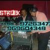 86 LA DE LA MALA SUERTE JESSE Y JOY DJ STROEK
