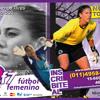 Entrevista Football Femenino