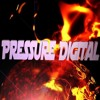 Chaney & Wilcock - HELLRAISER Pressure Digital **FREE DOWNLOAD PROMO**