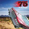 De Fuckups - 75