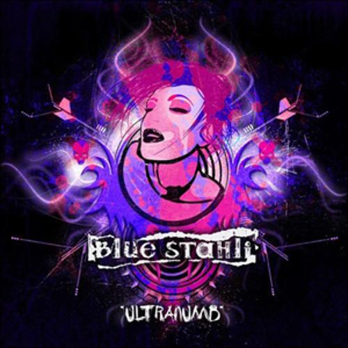 Blue Stahli - 'Ultra Numb' (Blank Image Remix) [MP3]