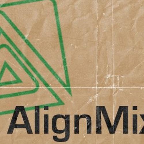 AlignMix.3 - Bazil mix