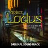 Project Lodus - Against the Metropolis