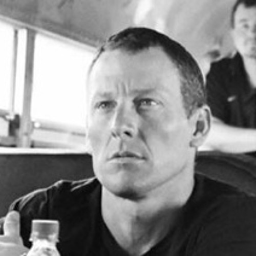 In France, Little Surprise at Lance Armstrong's Looming Doping Sanctions