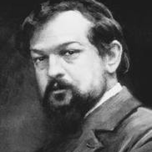 Doctor Gradus Ad Parnassum - (Claude Debussy) - Léopold GUY