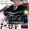 JESUS OJEDA INVITA AL KALIPZO 100% CONFIRMADO!!!!!