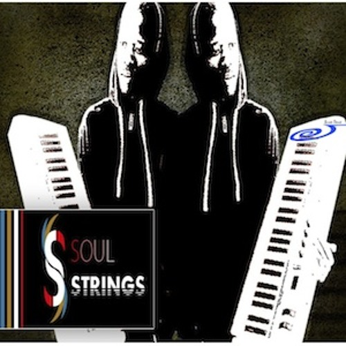 Soul Strings True Sensation ClipMP3