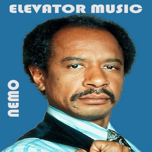 Nemo- Elevator Music  [Instrumental] [prod. by Flawless Tracks]