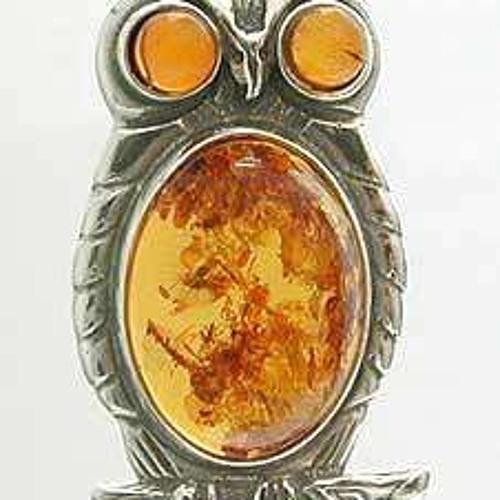 Korrupt - The Silver Owl Mixtape