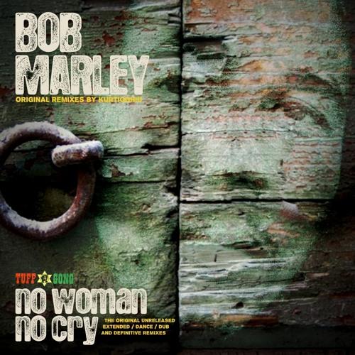 No Woman No Cry (kurt mix)