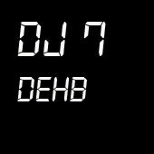 Dj7DEHB remix Tumor & Kollektiv Turmstraße & Paco Buggin & Joy & Umek