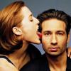 X-Files Theme Song (HEAVEN Remix)