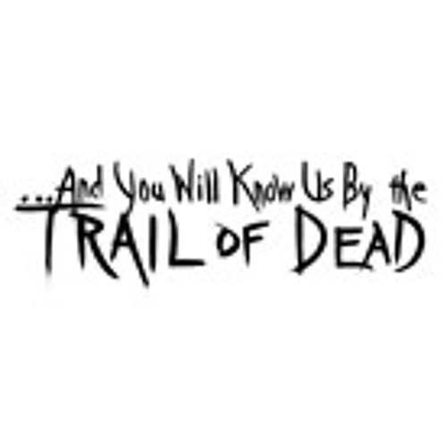 ...And You Will Know Us By The Trail Of Dead - Up To Infinity