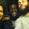 Michael Kiwanuka: Bones (Jeremy Sole Exclusive A CAPPELLA)