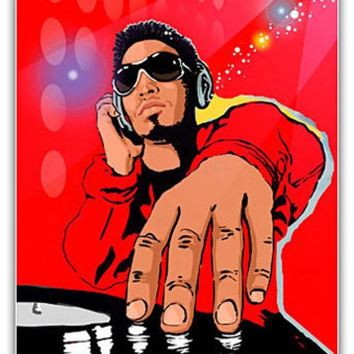 Sumaringa ISHIN Jnr Dread Remix