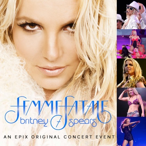 Britney Spears - Hold It Against Me Official Studio Version