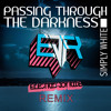 Simply White - Passing Through The Darkness (Electric Joy Ride remix) [Free Download]