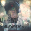 Thong~hua~remix~slow