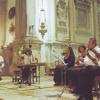 فرقة بيروت للموسيقى الشرقية - منيتى عز اصطبارى