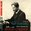 The Helpmate by Anton Chekhov, read by Max Bollinger