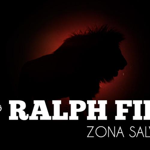 Zona salvaje / Ralph Fiki