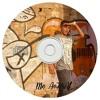 Download Mc achraf mab9at ti9a 2012 Mp3