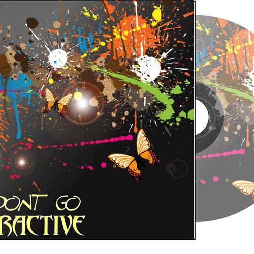 2 - Dont go - Interactive