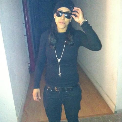THINK U BAD!!!