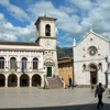 Monks of Norcia - Holy Mass - Gradual and Sequence - Feast of St. Benedict - July 11.2012