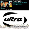 Dragostea Din Tei (Original Romanian Version) (Wub Machine Drum & Bass Remix)