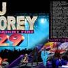 DJ COREY - STRAIGHT FIRE - 29