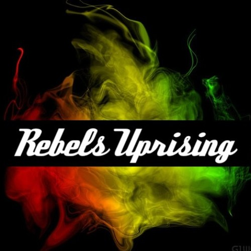 REBELS UPRISING 04. ZOMBIES RULED THE WORLD (FREE STYLE) FEAT. HOOZAY LIVE ON PIGZRADIO