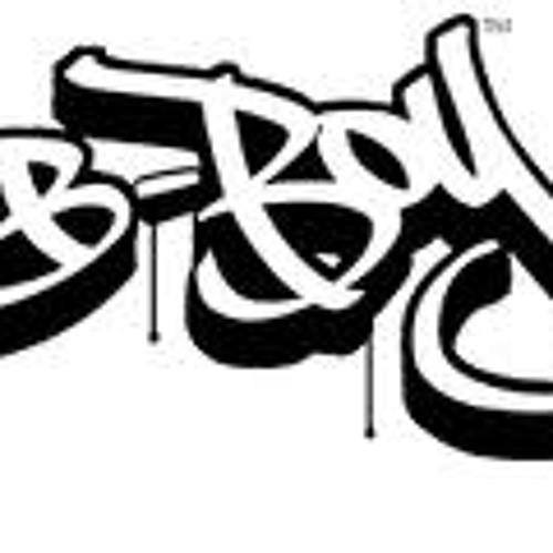Breakbeats® (Cut Up)