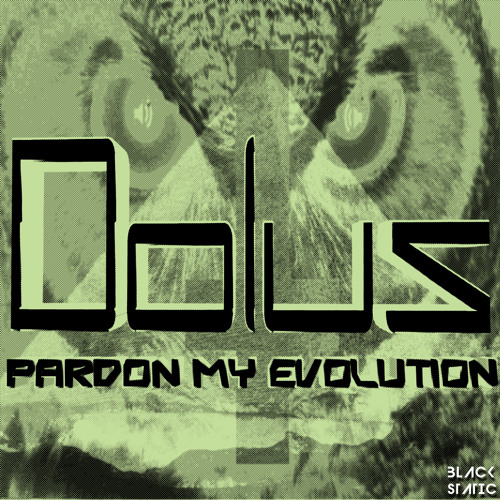 Dolus - Strong Duck [Beatport Release 9/6/12]