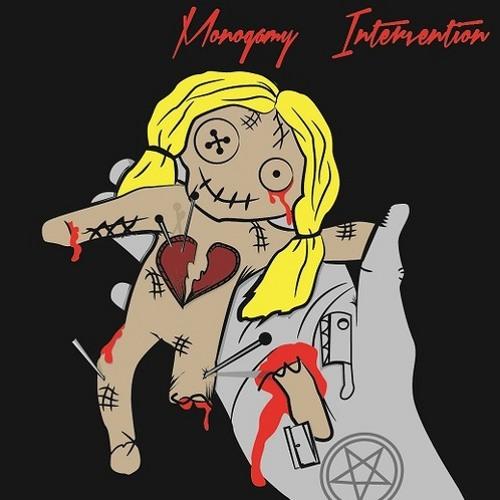 Troubles of Monogamy (Prod. JonWayne) - Dres Cas